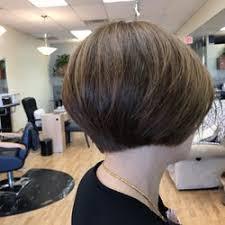 hair by m u0026s hair salons 672 n wolf rd des plaines il phone