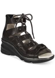 Images of Jambu Sugar Sandals