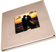 small photo albums tess photography studioitalian albums tess