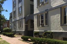 cheap edison apartments for rent from 800 edison nj