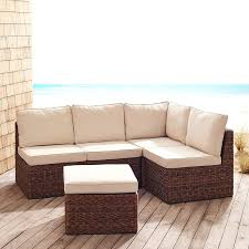 Build Your Own Sectional Sofa by Make Your Own Sofa Build Your Own Outdoor Seating From 2x4u0027s