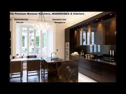home interior designers in thrissur interior architect designer in thrissur ernkaulam aluva