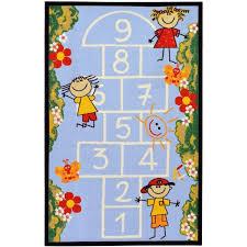 Best  Blue Childrens Rugs Ideas On Pinterest Teal Childrens - Kids room area rugs