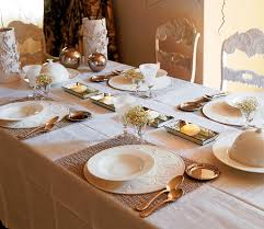 dining table decoration christmas table decorating design inspiration dining table set