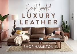 Home Design Store Nz Freedom Furniture
