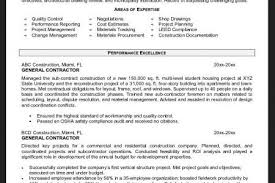 Entry Level Accounting Job Resume by Resume Objectives For Accounting Job Reentrycorps
