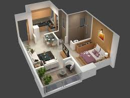 one bedroom house plan image of house plan 4 bedroom house floor plans home design