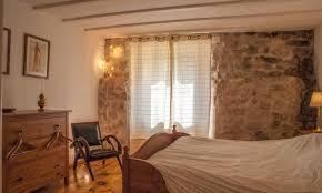 chambre d hote d exception demeure 5 chambres d hôtes sur un site d exception