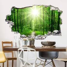 wall stickers bedroom shop wall art com