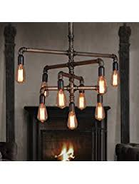 Chandeliers For Foyer Chandeliers Amazon Com Lighting U0026 Ceiling Fans Ceiling Lights