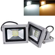 best solar flood light decorative flood lights outdoor bocawebcam com