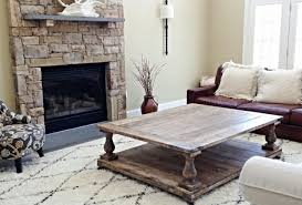 High End Living Room Furniture Coffee Tables Gratifying Famous High End Glass Top Coffee Tables