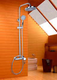 compare prices on wall shower systems online shopping buy low