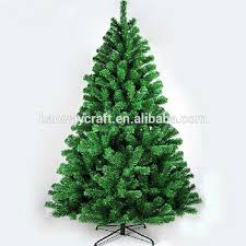 Christmas Tree Decorations Wholesale Singapore by Artificial Christmas Tree Artificial Christmas Tree Suppliers And