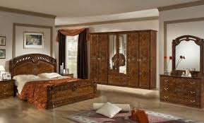 chambre à coucher italienne chambre marron finest dcoration chambre marron chocolat rennes