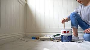 best primer for kitchen cabinets 2021 best primer for kitchen cabinets in 2021 6 amazing picks