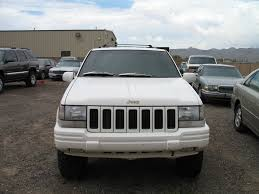 96 jeep laredo jeep government auctions governmentauctions org r