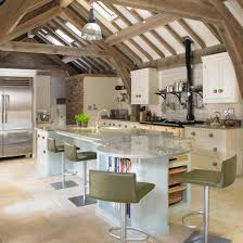 family kitchen ideas of the best working family kitchen ideas
