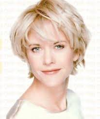 meg ryans hairstyle inthe movie youv got mail meg ryan from some of my favorite movies you ve got mail kate