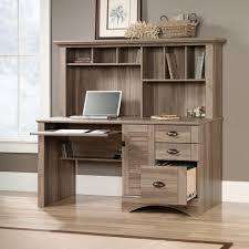 Sauder Palladia L Shaped Desk by Office Office Desk With Hutch Have To It Riverside Urban