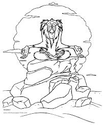coloring pages king josiah king josiah coloring page king josiah bible coloring pages