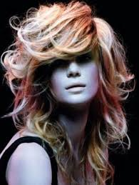 80s layered hairstyles 57 best 70 s 80 s images on pinterest hairstyles braids and