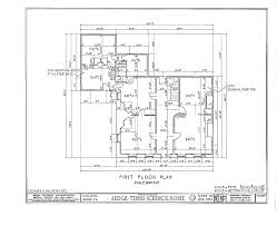 floor plans with dimensions fashionable idea house layout dimensions 10 single floor plans with