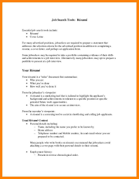 100 dance resume format child dance resume template job and