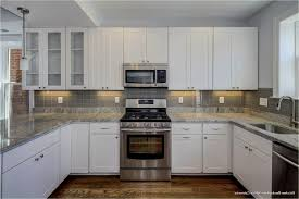 kitchen backsplash peel and stick tile backsplash easy to
