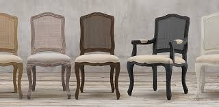 White Fabric Armchair Fabric Chair Collections Rh