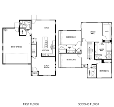 the juniper model u2013 4br 3ba homes for sale in hayward ca