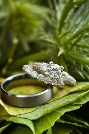 wedding ring app 52 best creative ring images on wedding pictures