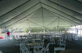 tent rental dallas rent or buy frame tents tent rental