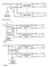 hotsy wiring schematics hotsy pressure washer wiring diagram