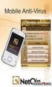 netqin antivirus apk free netqin mobile antivirus pro apk for android getjar