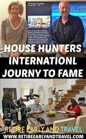 house hunters tv show interesting property viewing etiquette some