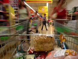 Stores Open In Thanksgiving Grocery Store Hours When Are Stores Open On Thanksgiving Day