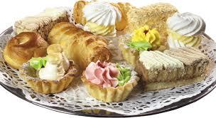 cuisine danoise fond d écran aliments crème dessert des pâtisseries pâtisserie