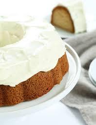 gluten free vanilla crazy cake great gluten free recipes for