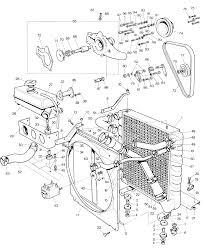 1961 1970 jaguar e type series i and ii parts manuals u0026 service