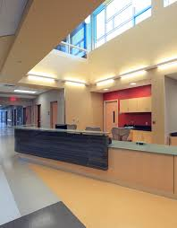 Hutchings Psychiatric Center Jobs What U0027s The Best Nurses U0027 Station Design For Psychiatric Hospitals