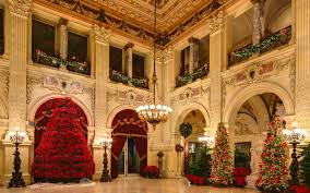 newport county residents invited to enjoy free admission to newport county residents invited to enjoy free admission to christmas at newport mansions this weekend what supnewp