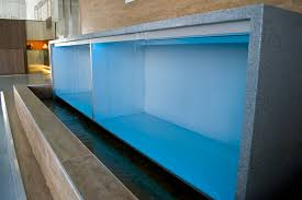 Aluminum Kitchen Cabinets Aluminum Kitchen Cabinets Spaces Modern With Aluminum Kitchen