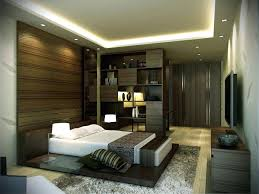 bedroom recessed lighting image of elegant recessed lighting in bedroom bedroom recessed lighting size