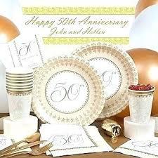 50th anniversary ideas 50th wedding anniversary ideas 50th anniversary centerpieces 50th