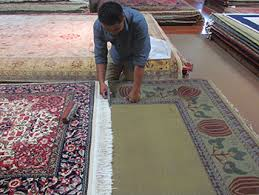 Rugs Greensboro Nc Raleigh Carpet Cleaning For Oriental Rugs Persian Carpet