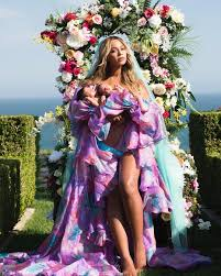 jay z finally reveals why he and beyoncé chose the names rumi and