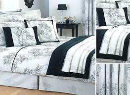 Matching Bedding And Curtains Sets Matching Curtains And Bedspreads Bed Bedding Sets With Matching