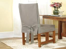 Fabric To Cover Dining Room Chairs Chair Back Covers For Dining Room Chairs How To Make Dining Chair