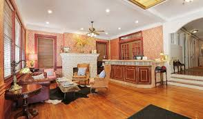 Shahrukh Khan Home Interior by Gallery The Cordova Inn In Downtown St Petersburg